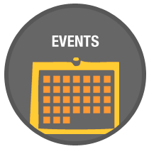 DirectEmployers Events